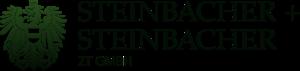 Logo Steinbacher + Steinbacher ZT GmbH